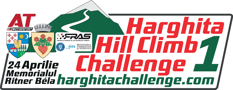 Harghita Challenge